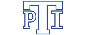WEB EXCLUSIVE: Tarpons remain undefeated after 38-17 victory over Hidalgo