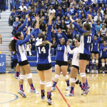 PI volleyball pic3-10-30-14