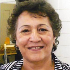 Perez Amparo