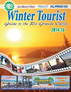 Winter Tourist Guide pic-11-27-14