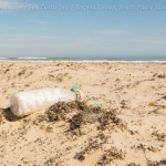 108_15.01.17_RespetaGroup_BeachCleanUp_SouthPadre Island,TX_20150117