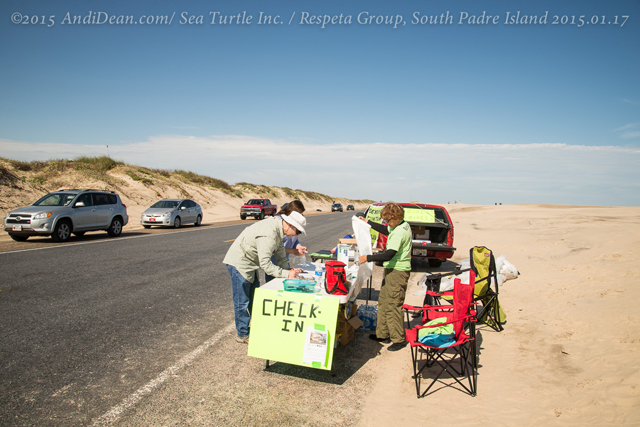 223_15.01.17_RespetaGroup_BeachCleanUp_SouthPadre Island,TX_20150117