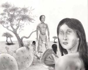 Coahuitecans_new_edited-1