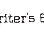 WritersBlockLogo1