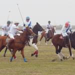 Polo on SPI ~~~ 017WEB