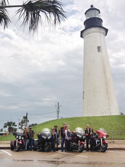 2015-04-19 Beach-N-Biker Fest