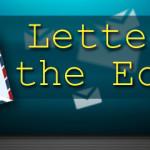 LetterToTheEditorBanner