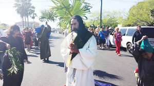 Stations of the Cross2