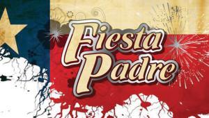 Fiesta Padre kicks off Memorial Day weekend