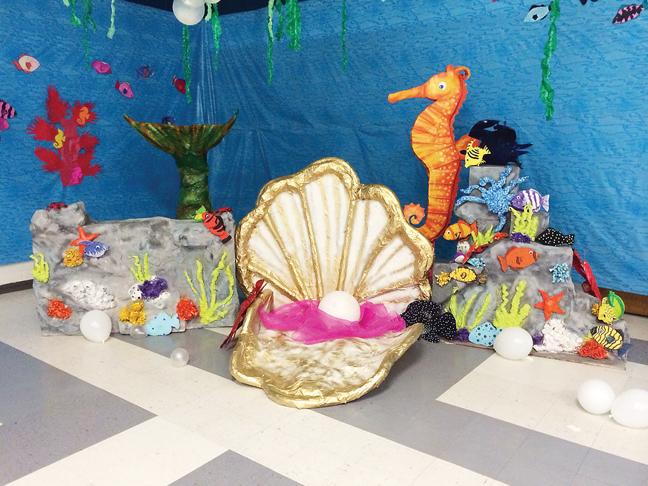 SeaSculptures1WEB