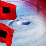 HurricaneGraphicWEB