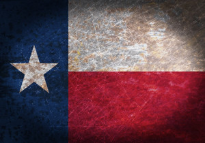 What it means to be Texan