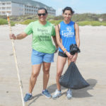Adopt-A-Beach 30th Annivweb