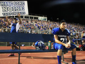 State of sports: UIL announces fall schedule