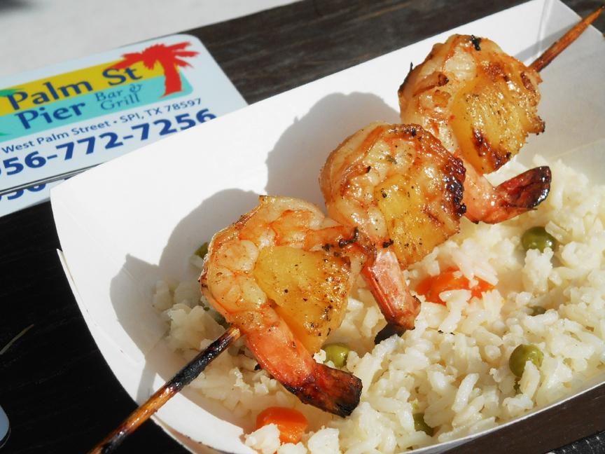 shrimp-cook-off-008web