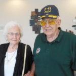 veterans-day-hilton-garden-inn-004web