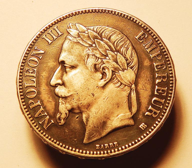 button-coin-faceweb