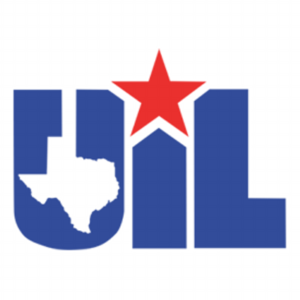 UIL suspends all sanctioned contests