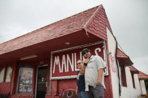 End of an era: Manuel's Restaurant closes permanently after 38 years