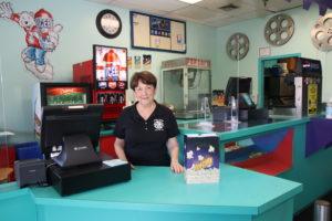 That's a Wrap: Hayden, Island Cinema End an Era