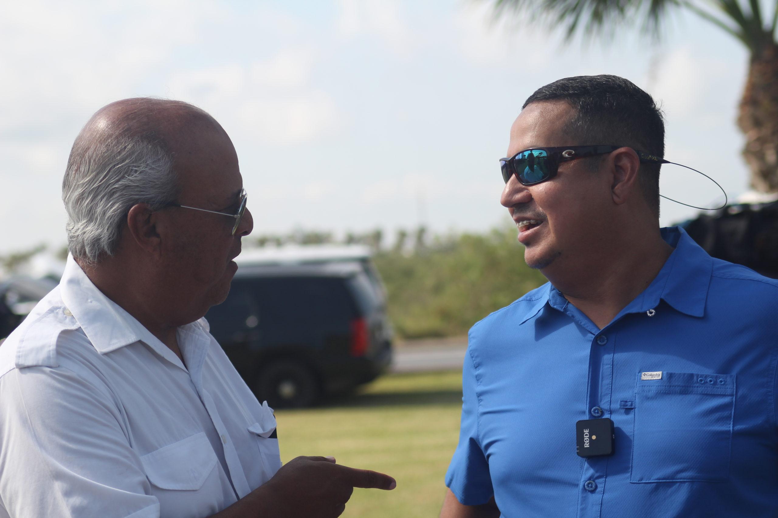 Gustavo&Tony3